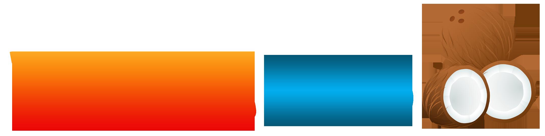 DomBnB – Administración de propiedades en Airbnb – Homeaway – Booking